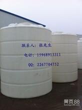 值得购买的塑料饮用水桶安全可靠