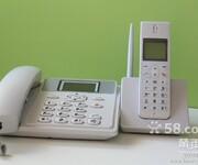罗湖个人公司呼叫中心号码申办及安装图片