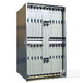 华为OSN3500光端机OSN3500
