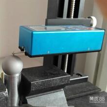 北京生产销售手持式粗糙度测量仪