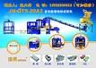 砖机模具生产厂家地址、价格详情、砖机品牌介绍