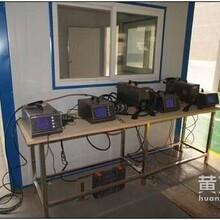 广东汽车环保检测线厂家