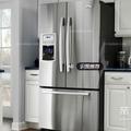 深圳上菱冰箱售后电话,上菱冰箱欢迎您服务范围