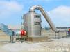 江门锅炉废气处理应该采用什么设备治理