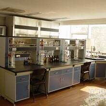 中山专业承接环境实验室工程/实验室温湿度控制要素