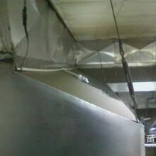 专业清洗油烟机煤气灶