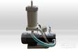 AC220V两相电压BLYJ系列便携式滤油机