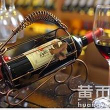 法国红酒进口需要哪些资料?法国红酒进口清关报关运输代理