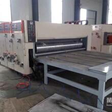 印刷机专业生产东奥包装专注于品牌,服务