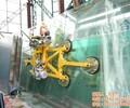 重庆幕墙玻璃吸吊机电动玻璃吸吊机价格实惠