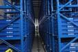 东莞虎门收购回收物流仓储自动化设备、长?#19981;?#25910;大型超市制冷空调仓库仓储设备