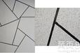 广西北海黑色底漆分线条漆防潮耐碱就选广东福莱特