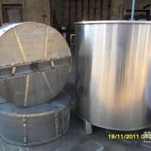 食品馅料炒锅灌装机洗沙机提升机冷却线糖纳豆设备洗豆机化糖池沉沙池