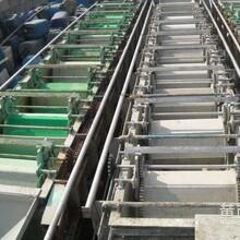 深圳宝安回收二手环型电镀线,龙华新区回收二手升降电镀线