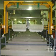 肇庆市专业收购电镀厂整厂生产设备,肇庆二手机械设备回收公司