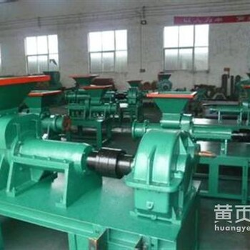 XD新型煤棒机,煤棒机传统厂家,介绍新型煤棒机价格