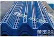 供拉萨玻璃钢除尘设备和西藏除尘设备