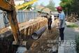 铸铁供水管道厂家多图_湛江自来水球墨给水铸铁管采购