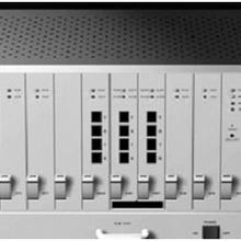 华为OSN3500SDH光端机
