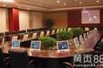 衢州酒店会议室音响公司