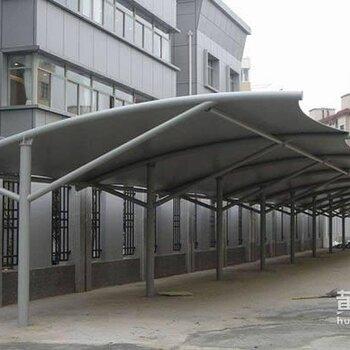 上海睿玲专业承接简易铁皮房安装,铁皮棚,铁皮雨棚工程,钢结构阁楼