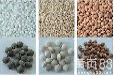 吉林购买一正重工有机肥设备有机肥生产线可享受补助条例