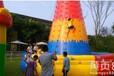 武汉篮球机水上冲关充气城堡儿童挖掘机9DVR影院拉斯维加斯