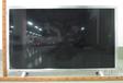 佛山液晶電視機3C認證代理|3C認證要多久|3C認證多少錢