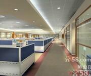 深圳南山厂房装修,南山写字楼装修,南山厂房改造,南山办公室装修图片
