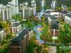鎮江模型公司鎮江沙盤模型公司鎮江建筑模型公司鎮江沙盤模型制作