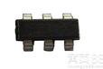 ASK过认证无线发射芯片SYNF115