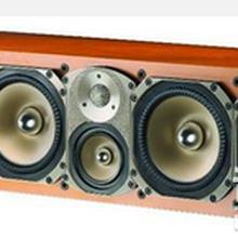 音响设备怎么进口