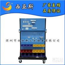 工具架价格-工具架型号规格-物料架设计-物料架非标定做图片