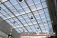 济南居家玻璃贴膜济南阳光房防爆膜济南浴淋房安全膜济南建筑膜