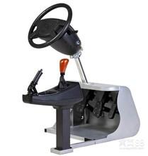 石家庄智能学车驾驶训练器如何购买