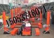 供應CPH-2100液壓道岔鋪換機組