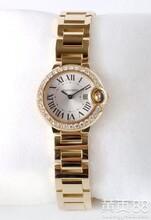 揭阳哪里回收卡地亚手表,名表二手回收