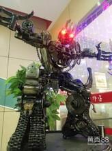 河北哪里有机器人餐厅首选穿山甲机器人送餐传菜萌萌哒