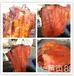 章丘黄家烤肉