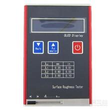 北京凯达粗糙度测量仪器优质服务NDT110