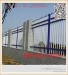 东莞工业园围墙栅栏阳江搅拌站防护栏增城道路护栏订做图片