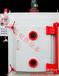 真空烘箱生产厂家章氏电热设备