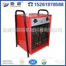 暖风机进口元件品质保证畅销海外欢迎订购