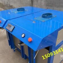 江西腻子粉包装机干粉砂浆搅拌机操作简单厂家直售