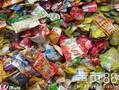 广州过期食品销毁图片