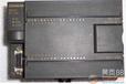 厂家直销PLC库存6ES7132-4HB01-0AB06ES7193-4CB20-0AA0