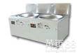 连云港工业炉具,环球炉业售后保证:保证炉具设备终身维护!