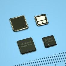 MC908QY2ACPE芯片解密与MC908全系列单片机解密