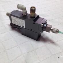 汽配行业精密油脂定量阀VR601