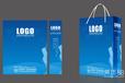南京手提袋设计印刷南京手提袋设计印刷公司